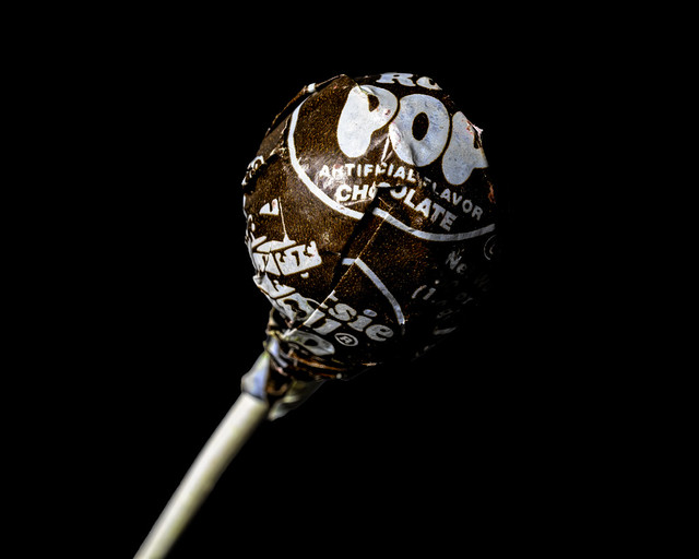 02469376423119860-125-20-05-Tootsie Roll Pops-4