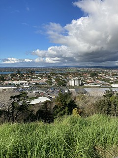 Mount Wellington, Auckland | by l_d