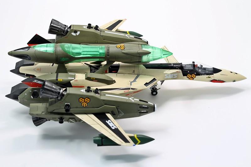 VF-19EF-A-F
