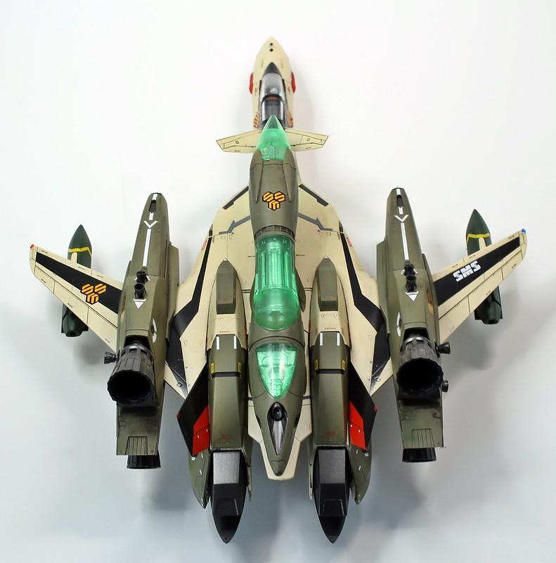 VF-19EF-A-D