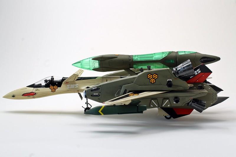 VF-19EF-A-B