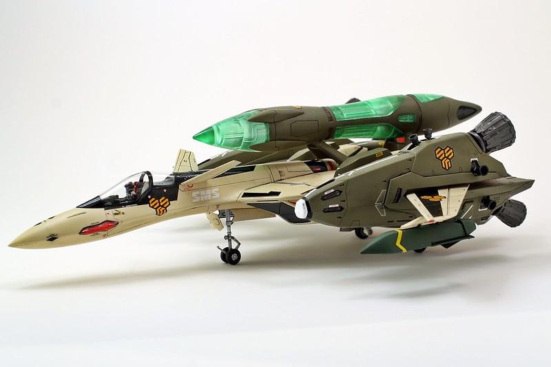 VF-19EF-A-A