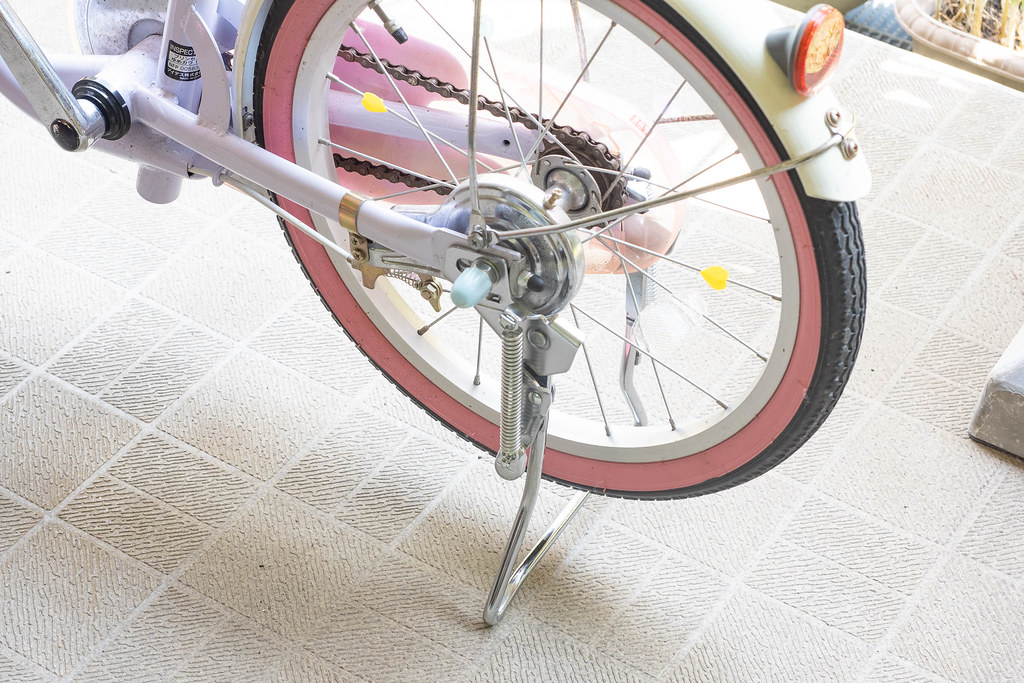 bicycle_stand-12