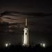 SpaceX Demo-2 Preflight (NHQ202005290002)
