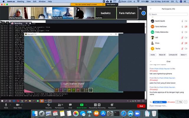 Screen Shot 2020-05-30 at 09.44.12