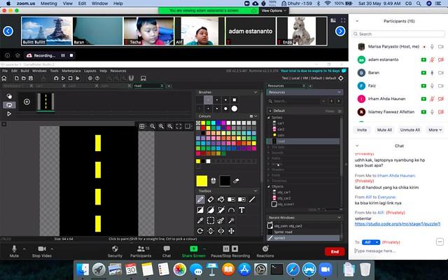 Screen Shot 2020-05-30 at 09.49.56
