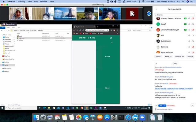 Screen Shot 2020-05-30 at 09.54.39