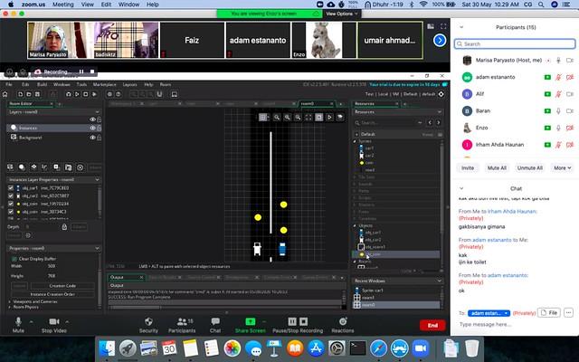 Screen Shot 2020-05-30 at 10.29.24