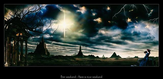 Je marcherai, mon âme sous le bras jUSQU'A   que  je  RETROUVE   MON    (BALOU )