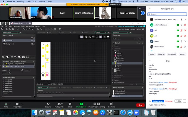 Screen Shot 2020-05-30 at 10.58.06