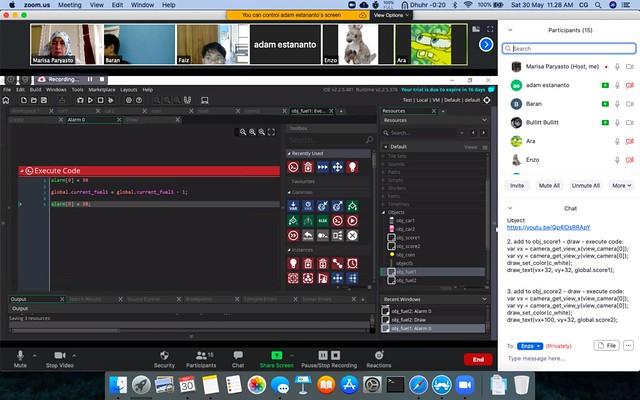Screen Shot 2020-05-30 at 11.28.11