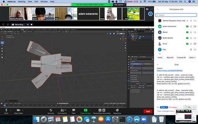 Screen Shot 2020-05-30 at 11.35.07
