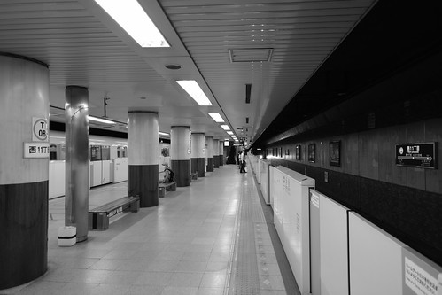 30-05-2020 Citycentre, Sapporo (25)