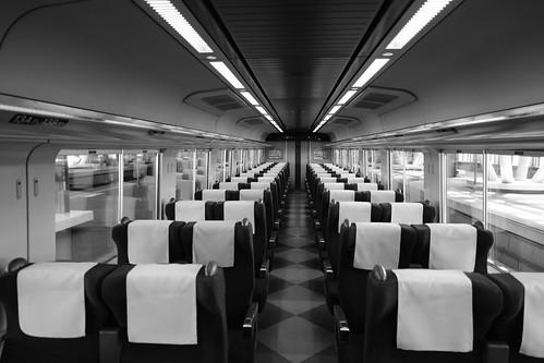 30-05-2020 Asahikawa Station (7)