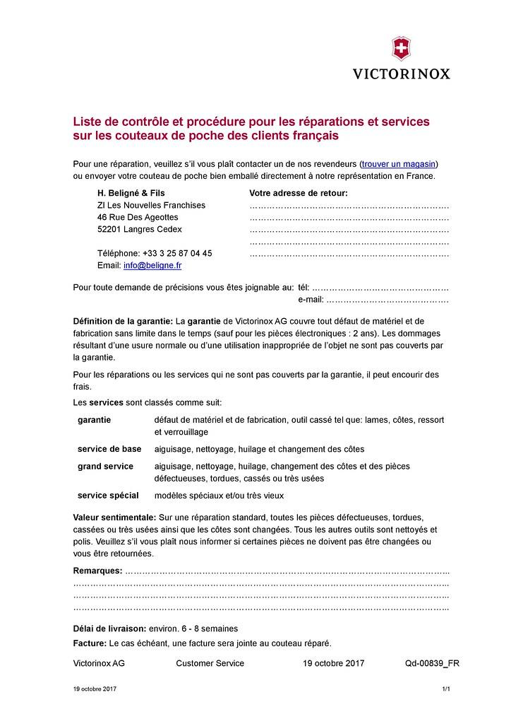 Les élégants pliants en edc  - Page 3 49951043223_046576518a_b