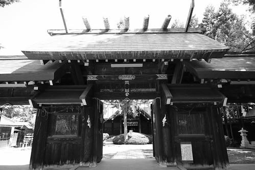 30-05-2020 Kotoni area, Sapporo (6)