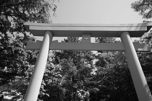 30-05-2020 Kotoni area, Sapporo (2)
