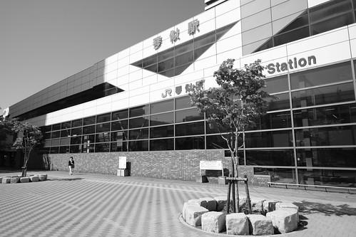 30-05-2020 Kotoni area, Sapporo (26)