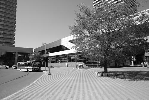 30-05-2020 Kotoni area, Sapporo (25)