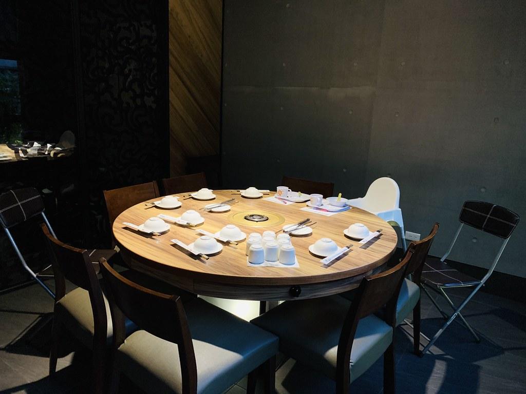 20200524_岩漿火鍋竹北店 (148)