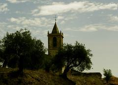 """MI QUERIDA ESPAÑA: """"Por tierras de Extremadura"""" 08. …qui prior Hispanis ad Mexica littora venit… # EXPLORE"""