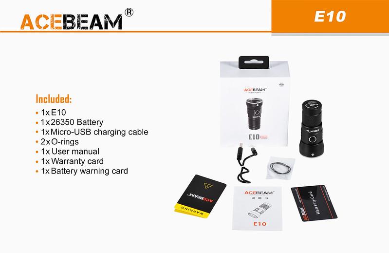 E10-ACEBEAM  (8)