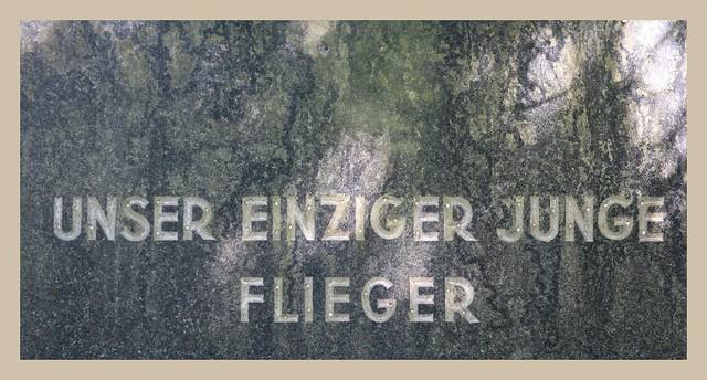 UnserEinziger _DxOPsp_framed (1)