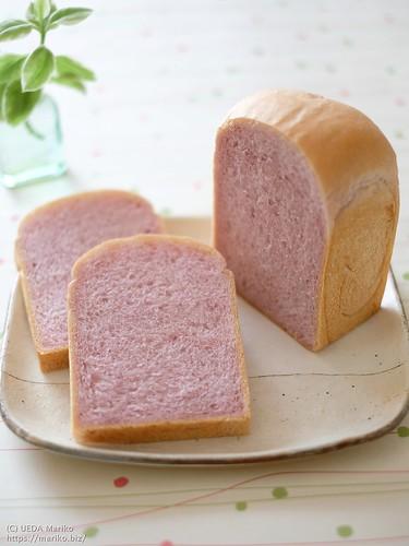 紫芋食パン 20200529-DSCT4136 (3)