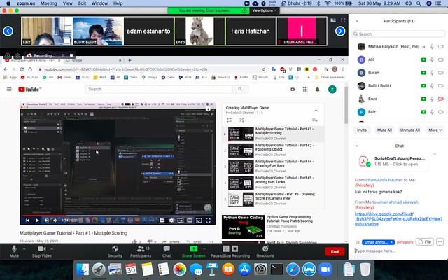 Screen Shot 2020-05-30 at 09.29.58
