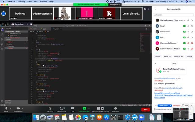 Screen Shot 2020-05-30 at 09.35.03