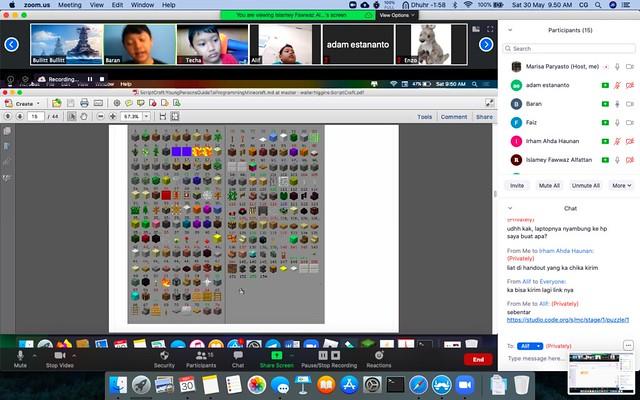 Screen Shot 2020-05-30 at 09.50.20