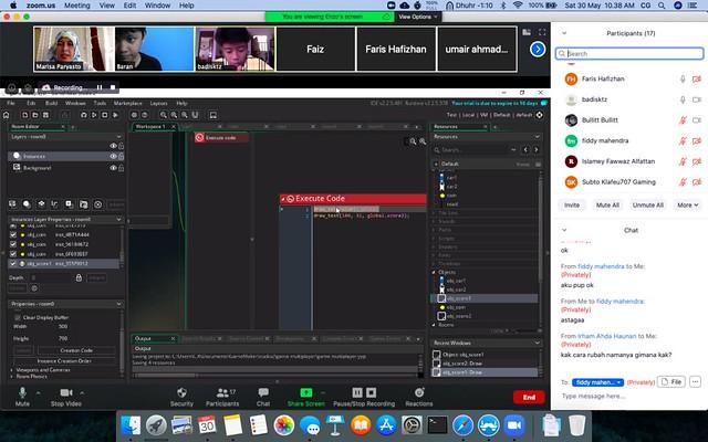 Screen Shot 2020-05-30 at 10.38.17