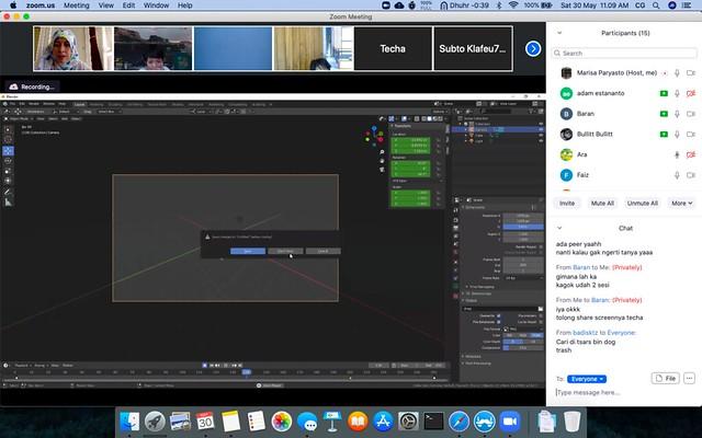 Screen Shot 2020-05-30 at 11.09.20