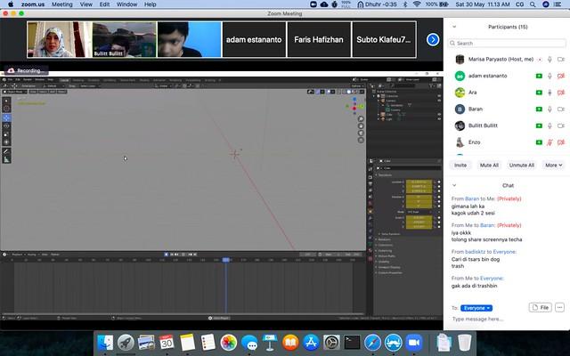 Screen Shot 2020-05-30 at 11.13.24