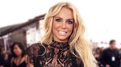 Britney Spears s'offre un retour surprise avec Mood Ring