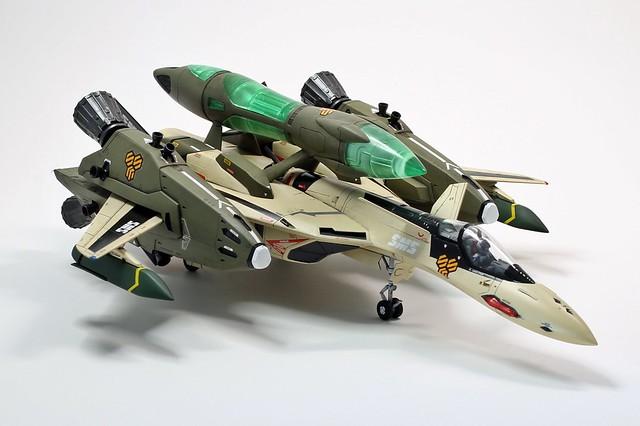 VF-19EF-A-H