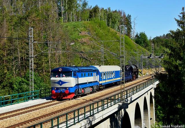 T478.1002