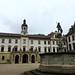 Regensburg Schloss