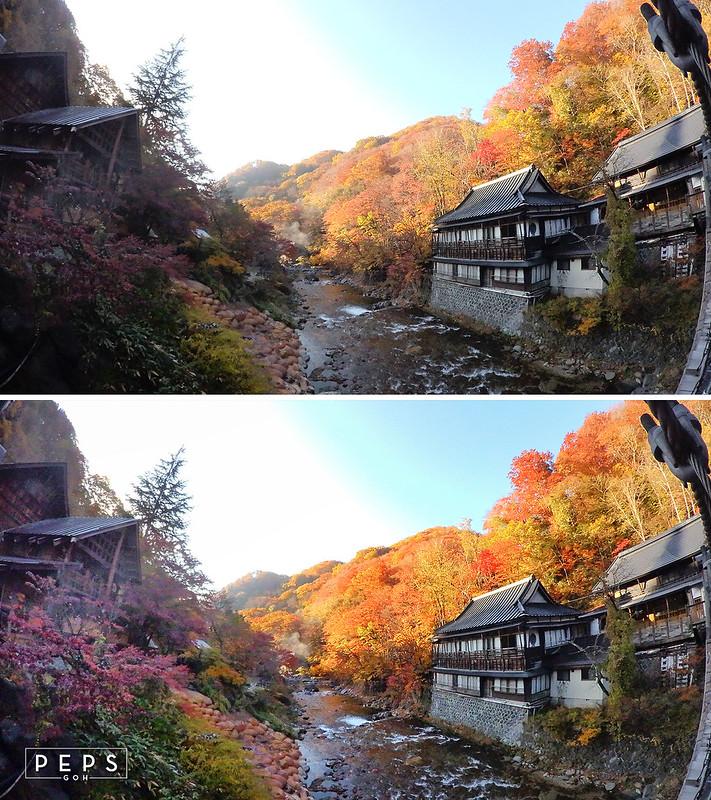 onsen-osenkaku-autumn-cc