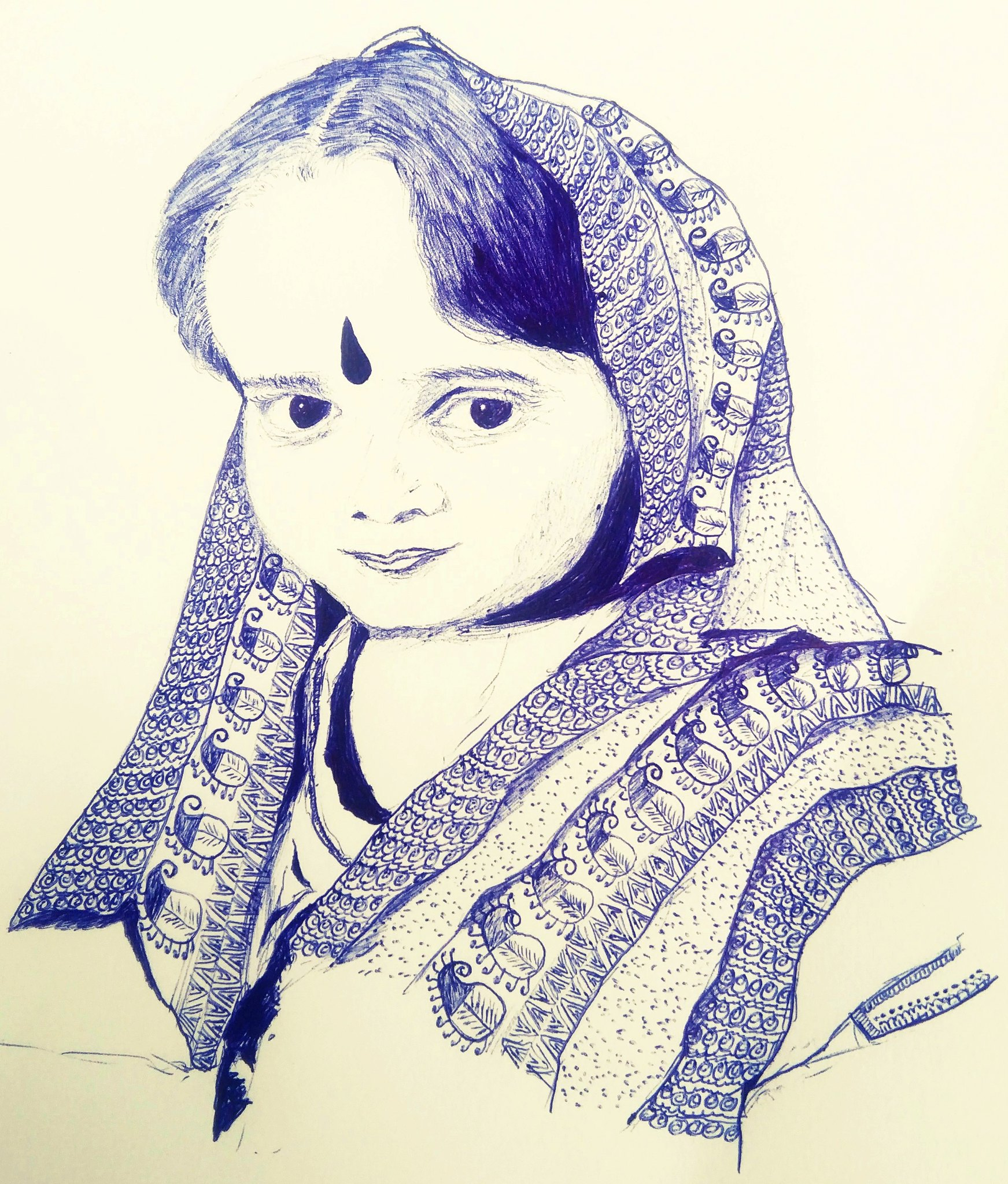 Manasi Sketch copy