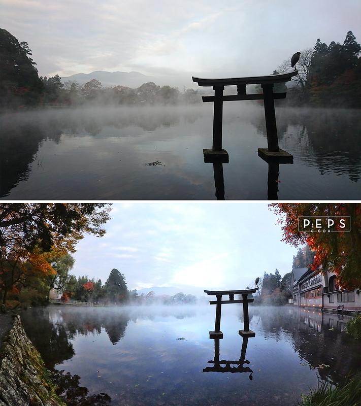 yufuin-bebu-misty-lake