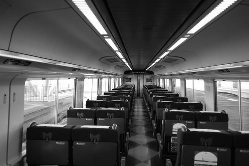 30-05-2020 Asahikawa Station (6)