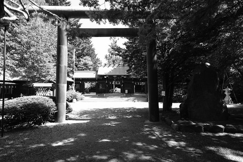30-05-2020 Kotoni area, Sapporo (5)