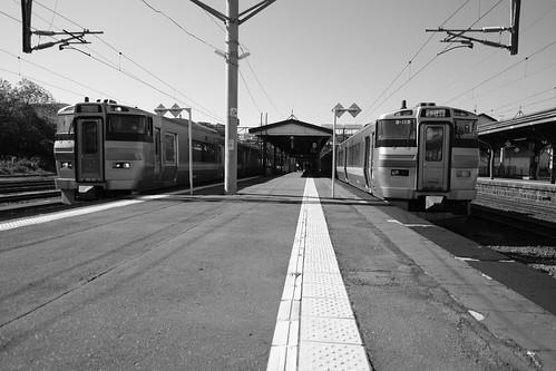 30-05-2020 Otaru vol01 (2)