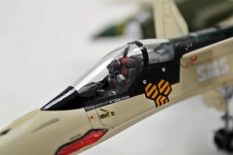 VF-19EF-A-I