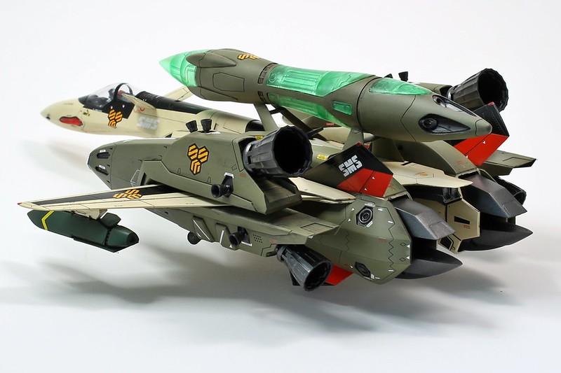 VF-19EF-A-C