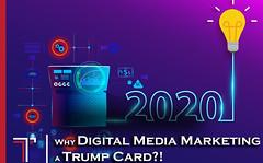 WHY-IS-DIGITAL-MEDIA-MARKETING-A-TRUMP-CARD-750x465