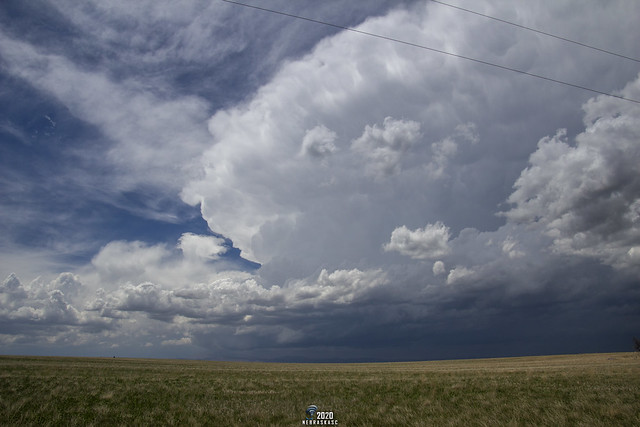 052020 - Chasing Wyoming Stormscapes 016 (Part 2)
