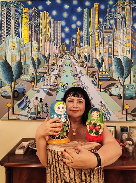 ענת אנגל anat angel  יוצרת אמנית היוצרת האמנית יוצרות ישראליות עכשוויות מודרניות הישראליות  היוצרות העכשוויות אמניות המודרניות ישראלית עכשווית מודרנית הישראלית העכשווית המודרנית