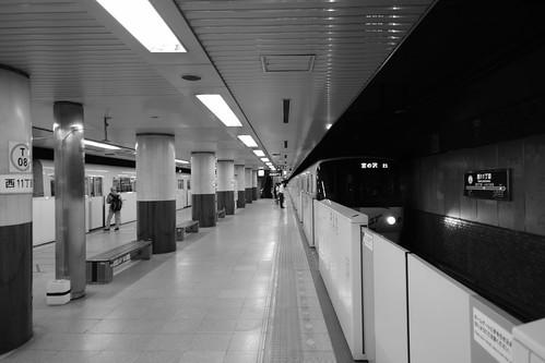 30-05-2020 Citycentre, Sapporo (27)
